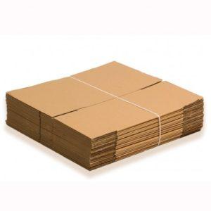 Kartonas, popieriaus gaminiai