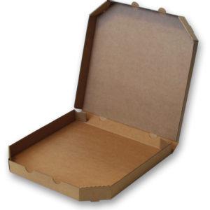 Kartoninės dėžutės
