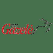 gazele 2017